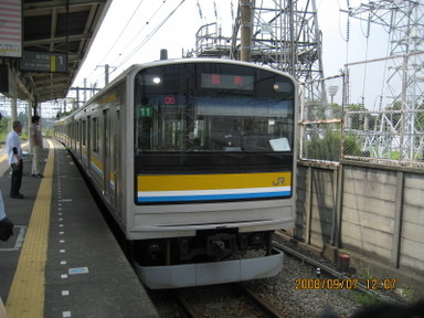 Img_3690