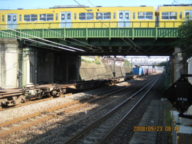 Img_4071