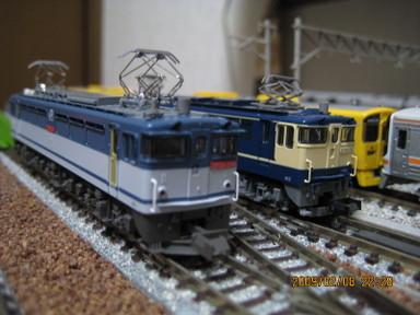 Img_5656