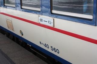 Simg_1346