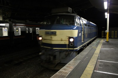 Simg_4056
