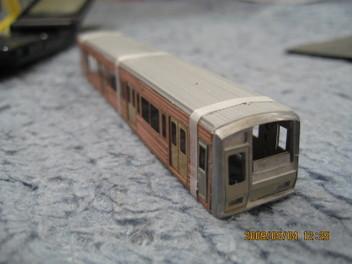 Img_6323
