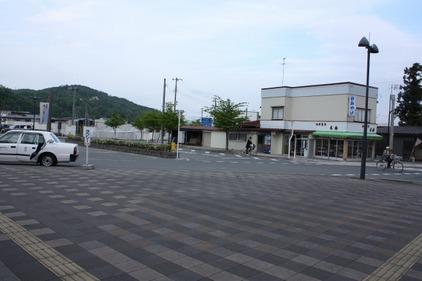 Simg_3404